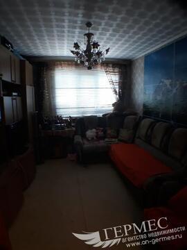 Продажа квартиры, Воронеж, Ул. Южно-Моравская - Фото 4