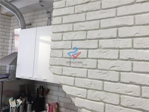 Торгово-офисное помещение 45 м2 в тк Дуван - Фото 2