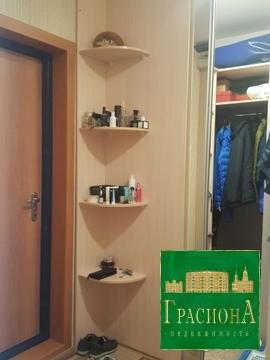 Томск, Купить квартиру в Томске по недорогой цене, ID объекта - 322716007 - Фото 1