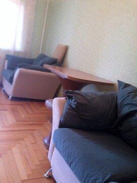 Сдам 1 ком квартиру ул.Панагюриште 18 - Фото 3