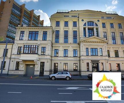 Предлагается помещение площадью 334 кв.м с отдельным входом на перв