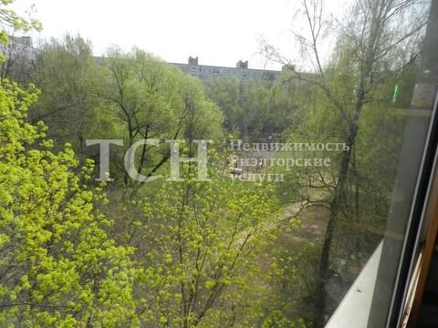 2-комн. квартира, Мытищи, пр-кт Новомытищинский, 56 - Фото 2
