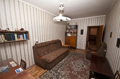 3х комнатная квартира в Строгино / на улице Твардовского - Фото 4