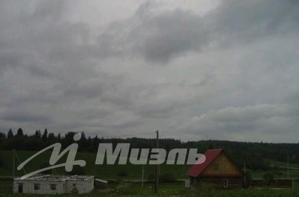 Продажа участка, Ольгово, Дмитровский район - Фото 2