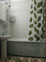 Аренда комнаты, Курск, Улица Домостроителей - Фото 1