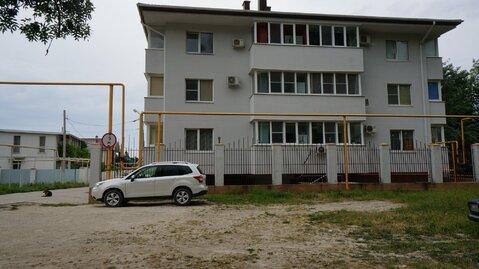 Купить однокомнатную квартиру с ремонтом в Мысхако. - Фото 2