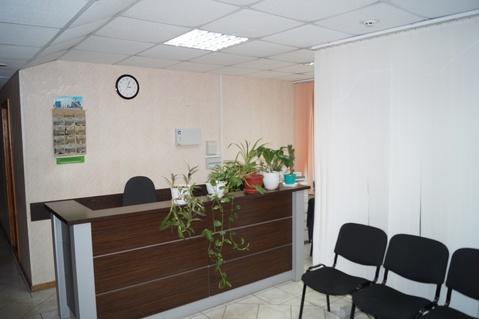 Аренда офиса, Липецк, Ул. Л.Толстого - Фото 5