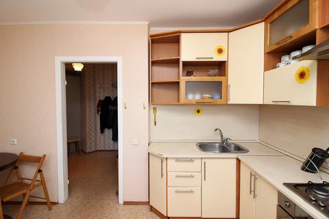 Владимир, Комиссарова ул, д.1г, 2-комнатная квартира на продажу - Фото 4