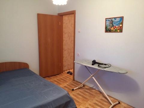 Сдам в аренду 2 комнатную квартиру Красноярск Киренского - Фото 3