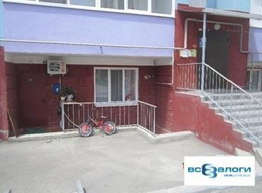 Продажа производственного помещения, Железноводск, Ул. Октябрьская - Фото 1