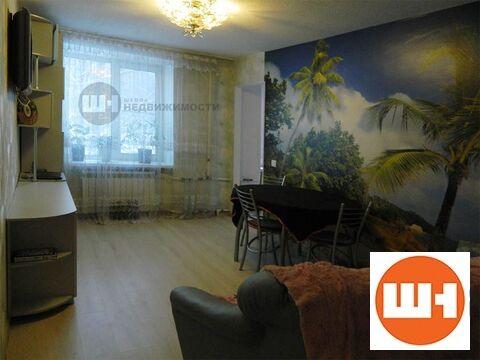 Продается 2-к Квартира ул. Энгельса проспект - Фото 1