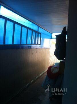 Продажа дома, Железноводск, Ул. Московская - Фото 1