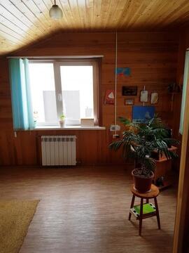 Продажа дома, Дзержинск, Иркутский район, Ивановская - Фото 4