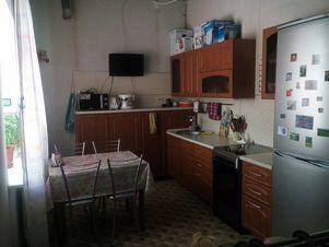 Продажа дома, Магнитогорск, Улица Осенняя - Фото 2