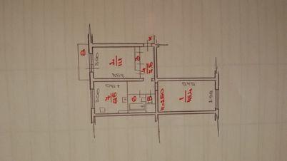 Продажа квартиры, Чална-1, Прионежский район, Ул. Весельницкого - Фото 2