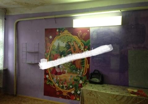 Продам комнату по ул.Богдана Хмельницкого 59 - Фото 2