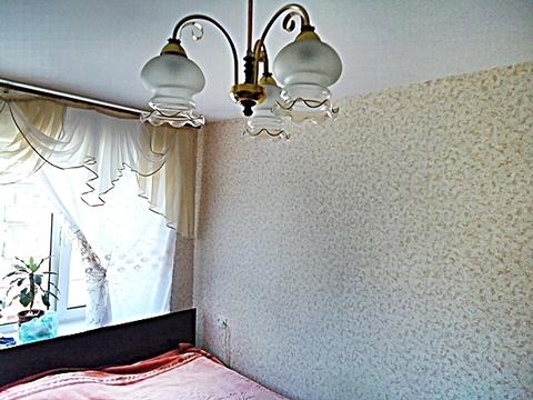 Продам 2-х комнатную кв-ру в г. Дедовск в 5 мин от станции - Фото 2