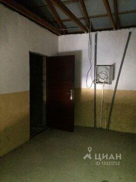 Продажа квартиры, Хасавюрт, Новолакское ш. - Фото 1