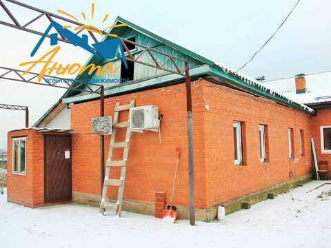 Продается дом в центре города Жуков - Фото 5