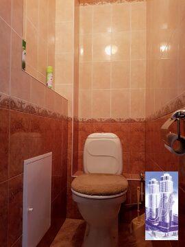 Продается 2х комнатная квартира, мкр. Западный г. Домодедово - Фото 4