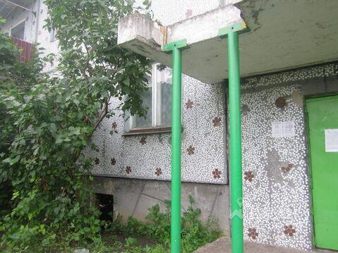 Продажа квартиры, Элита, Москаленский район, Ул. Школьная - Фото 2
