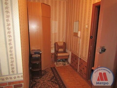 Квартира, ул. Батова, д.10 - Фото 5