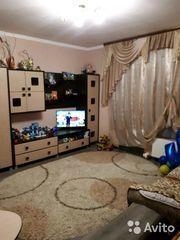 Продажа квартиры, Нягань, 3 - Фото 1