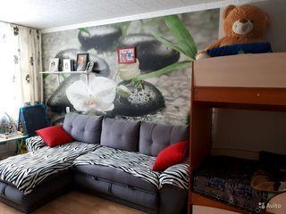 Продажа квартиры, Чебоксары, Ул. Хузангая - Фото 1