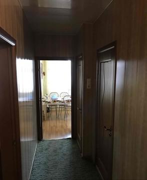 Продаётся 2-х комнатная квартира в Химках в доме 2009 года. - Фото 4