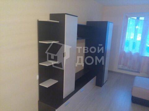 Продажа квартиры, Низино, Ломоносовский район, Улица Верхняя - Фото 4