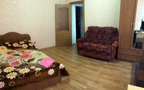 Квартира посуточно по ул.Нежнова - Фото 2