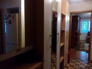 Продажа квартиры, Майкоп, Ул. Димитрова - Фото 1