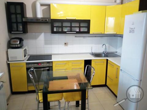 Продается 1-комнатная квартира, ул. Тамбовская - Фото 2