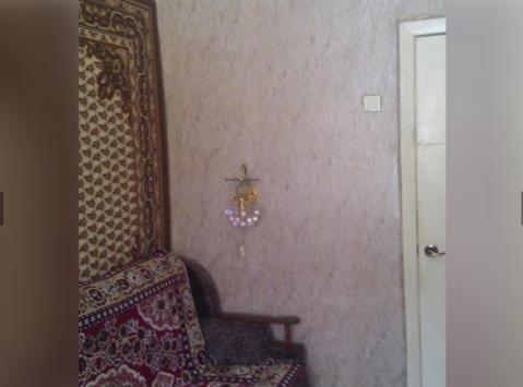4-х комнатная квартира для Вашей семьи - Фото 1