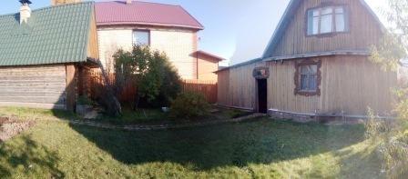 Дом Вашей мечты на берегу реки Сылва - Фото 2