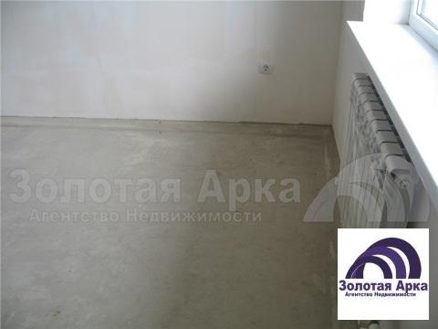 Продажа квартиры, Абинск, Абинский район, Ул. Некрасова - Фото 5