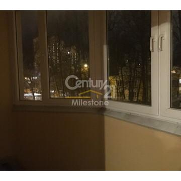 Г Москва, г Зеленоград, Солнечная аллея, корп 847 - Фото 5