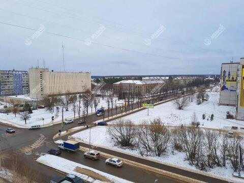 Продажа квартиры, Ковров, Ул. Маяковского - Фото 4