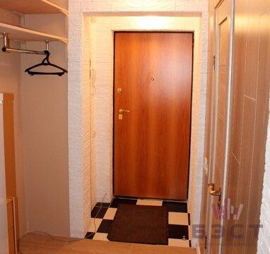Квартира, Юмашева, д.6 - Фото 2