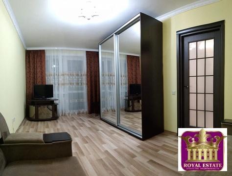 Продается квартира Респ Крым, г Симферополь, ул Никанорова, д 7 - Фото 2