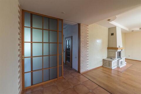Продается дом (коттедж) по адресу с. Воскресеновка, ул. Сиреневая 22 - Фото 1