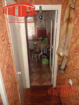 1 ком. квартира Новый городок, д. 8, 13 км от МКАД Щелковский район - Фото 3