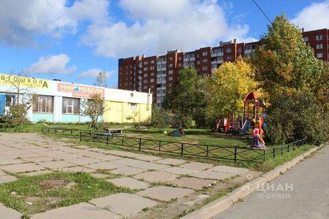 Продажа квартиры, Коммунар, Гатчинский район, Ленинградское ш. - Фото 2