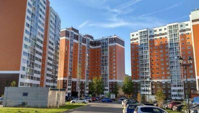 Продажа торгового помещения, Тверь, Ул. Склизкова - Фото 2