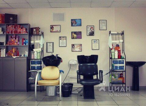 Продажа готового бизнеса, Новосибирск, м. Заельцовская, Ул. Богдана . - Фото 1