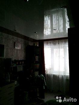 Продажа квартиры, Первоуральск, Ул. Советская - Фото 2