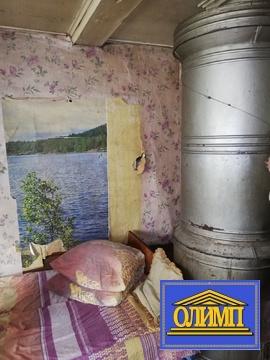 Продам дом в Орлово по ул. Ленина - Фото 2