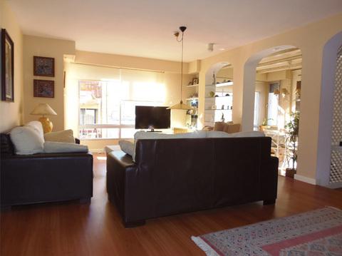 Квартира в Кастельоне - Фото 2