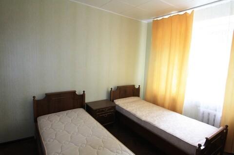 2-комн. квартира, Аренда квартир в Ставрополе, ID объекта - 321111380 - Фото 1