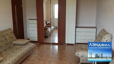 1 комнатная квартира, Чехова, 1 - Фото 2